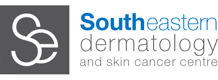 Southeastern Dermatology and skin cancer centre